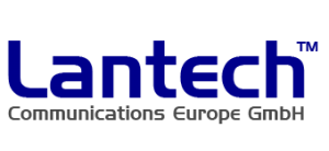 Lantech Communications Europe